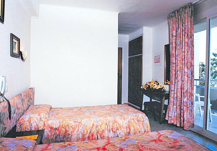 Купить квартиру в калелла испания