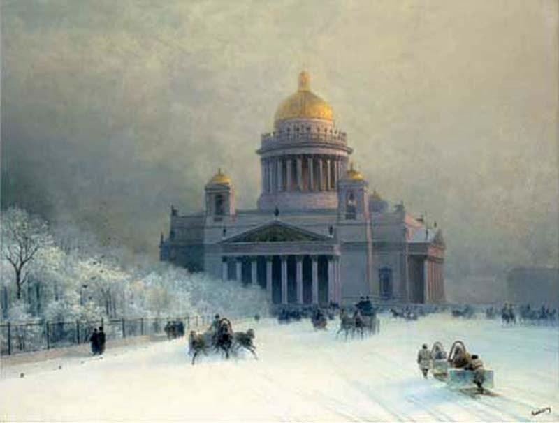 Картинки по запросу рождество в петербурге фото